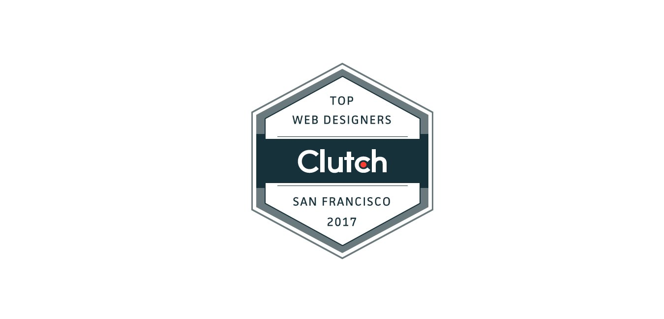 Blog stories about web design and development bay area for Design companies in san francisco