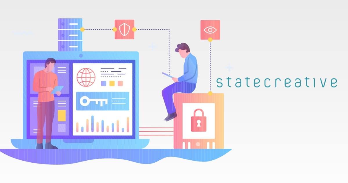 Website Security Threats 2020