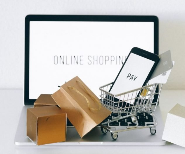 Terms of Service for ecommerce