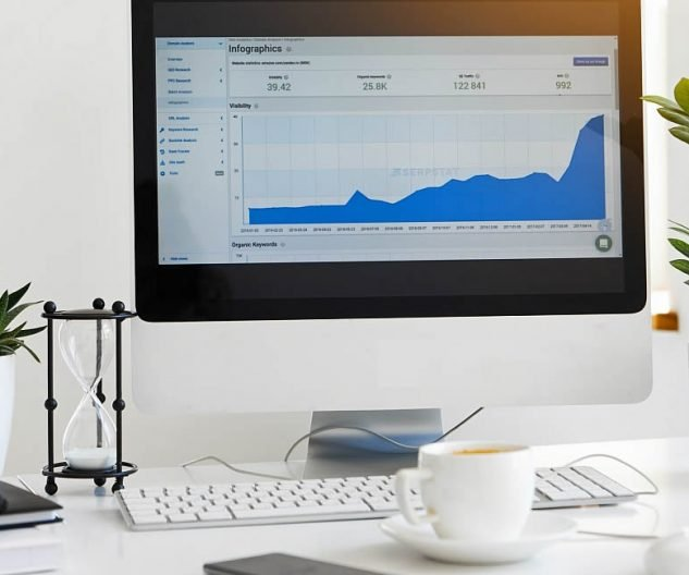 Boost Sales With Data